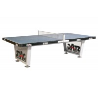 Table Tennis World New Zealand Table Tennis Tables Outdoor